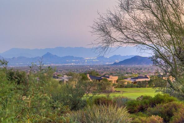 11199 E. Grayhorn Dr. 26, Scottsdale, AZ 85262 Photo 20