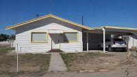 Home for sale: 2305 Orange Ave., Holtville, CA 92250