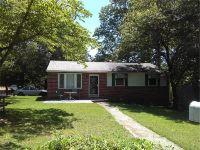 Home for sale: 3366 Renault Rd., Atlanta, GA 30354