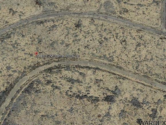 7149 E. Dome Rock Dr., Kingman, AZ 86401 Photo 6