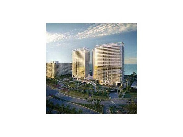 9705 Collins # 1003, Bal Harbour, FL 33154 Photo 24