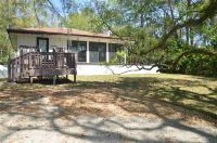 Home for sale: 2430 Old St. Augustine, Tallahassee, FL 32301