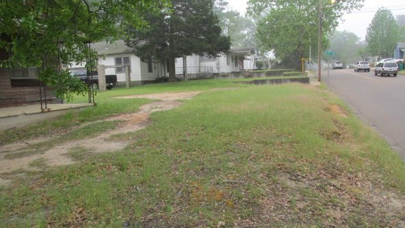 1113 N. College, El Dorado, AR 71730 Photo 9
