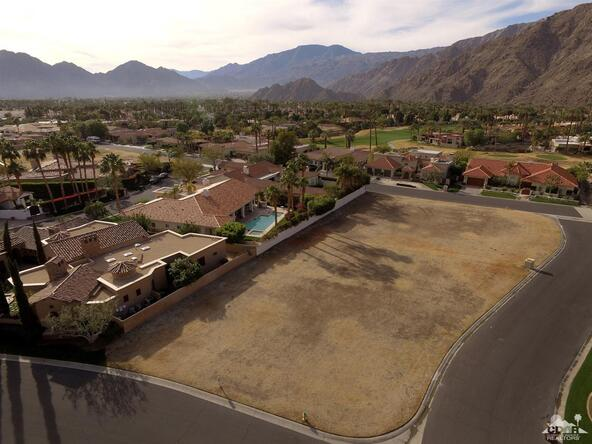 48750 Via Sierra (Lot 2), La Quinta, CA 92253 Photo 9