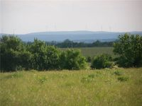 Home for sale: Red Gate Ranch Rd. Section 32, Wynnewood, OK 73098