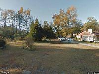 Home for sale: Lartique, Orangeburg, SC 29118
