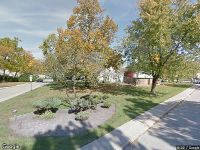 Home for sale: Elder, Glenview, IL 60025