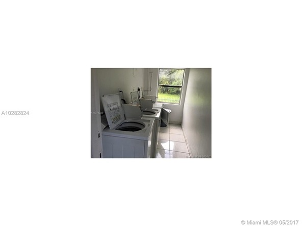 950 Northwest 11th St., Miami, FL 33136 Photo 22