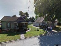 Home for sale: Liberty, Eureka, IL 61530