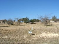 Home for sale: 3432 Trace Cir., Kerrville, TX 78028