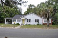 Home for sale: 514 E. Main St., Perry, FL 32347