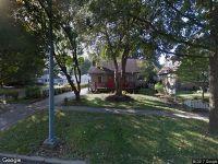 Home for sale: Daniel, Champaign, IL 61821