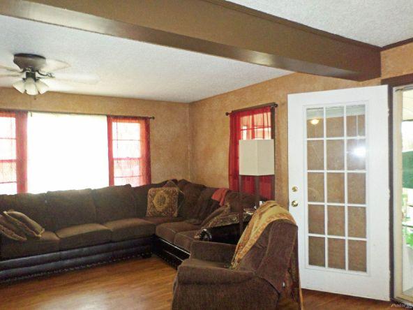 111 Hwy. 49, Russellville, AL 35653 Photo 2