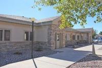 Home for sale: 4140-4144 Laramie St., Cheyenne, WY 82001