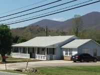 Home for sale: 3178 Hwy. 70 W., Marion, NC 28752