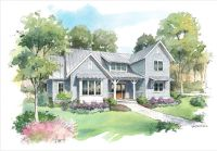 Home for sale: 1844 Carolina Park Blvd., Mount Pleasant, SC 29466