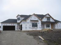 Home for sale: 14769 Whisper Rock, Fort Wayne, IN 46845
