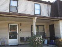 Home for sale: 831a Springfield Rd., Danville, VA 24540