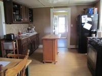 Home for sale: 1254 Pleasant St., West Rutland, VT 05777