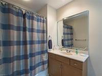 Home for sale: 10723 Mirasol Dr., #506, Miromar Lakes, FL 33913