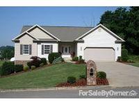 Home for sale: 123 Owen Ln., Greeneville, TN 37745