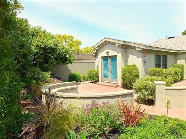 5510 E. Anaheim Rd., Long Beach, CA 90815 Photo 6