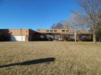 Home for sale: 48w528 Chandelle Dr., Hampshire, IL 60140