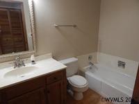 Home for sale: 4359 Alderbrook Ave. S.E., Salem, OR 97302