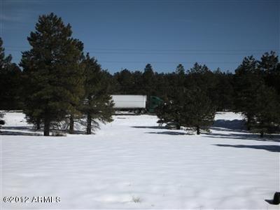 1150 W. Route 66 --, Bellemont, AZ 86015 Photo 1