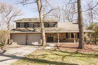 Home for sale: 1008 W. Hiawatha Ct., Dunlap, IL 61525