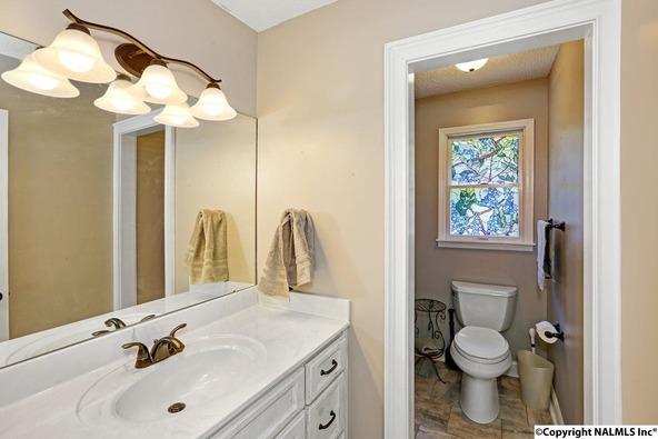 802 Walnut Grove Rd., Hazel Green, AL 35750 Photo 112