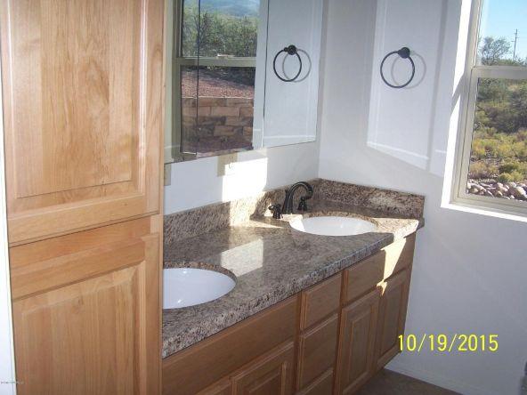 1900 Sable Ridge Rd., Clarkdale, AZ 86324 Photo 8