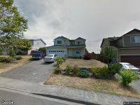 Home for sale: S. Huson St., Tacoma, WA 98402