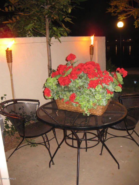 2644 W. Desert Cove Avenue, Phoenix, AZ 85029 Photo 46