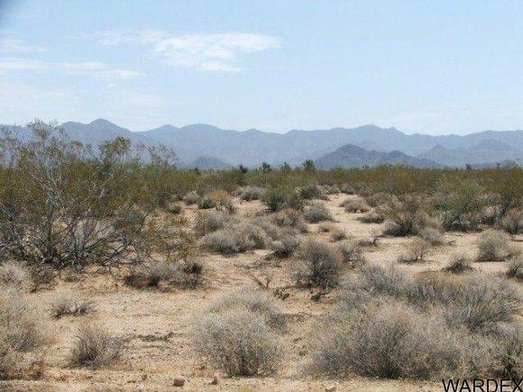 3054/58 Dateland Rd., Yucca, AZ 86438 Photo 10
