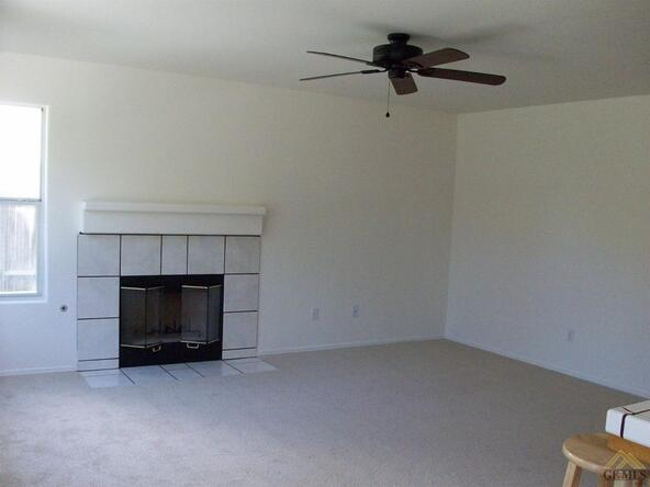 9908 Gold Dust Dr., Bakersfield, CA 93311 Photo 32