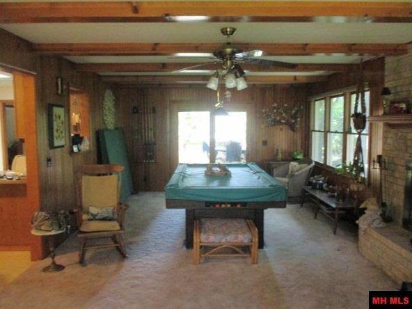 998 Courtney Ln., Mountain Home, AR 72653 Photo 1