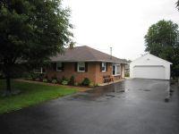 Home for sale: 2291 Albern Blvd., Lancaster, PA 17601
