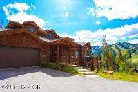 Home for sale: 82 Dreamcatcher South, Winter Park, CO 80482
