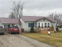Home for sale: 2280 S. Van Dyke Rd., Marlette, MI 48453