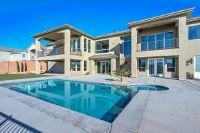 Home for sale: 332 S. Eastridge Dr., Saint George, UT 84790
