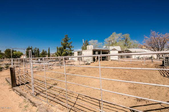 3240 Simms Avenue, Kingman, AZ 86401 Photo 48