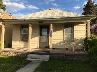 Home for sale: 1707 Boulder Ave., Helena, MT 59601