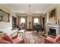 Home for sale: 3 Arlington St., Boston, MA 02116