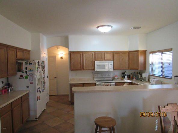 7536 E. Fair Meadows, Tucson, AZ 85756 Photo 22