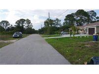 Home for sale: 308-310 Ichabod Ave. S., Lehigh Acres, FL 33973