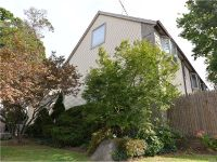 Home for sale: 141 Grove St., Stamford, CT 06901