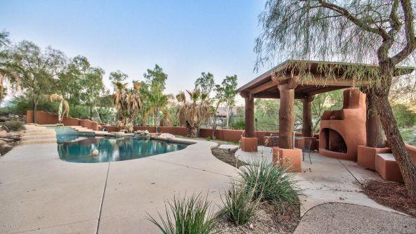 16405 E. Silver Hawk Ct., Fountain Hills, AZ 85268 Photo 52