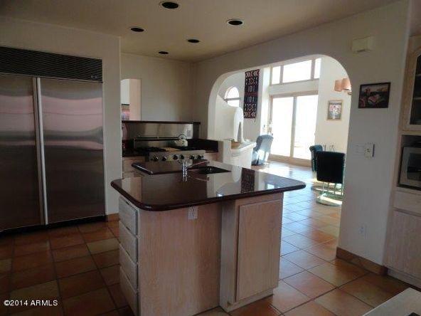 50910 W. Iver Rd. W, Aguila, AZ 85320 Photo 81