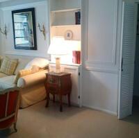 Home for sale: 455 Worth Avenue, Palm Beach, FL 33480
